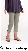 FLAX 2015 Neutral Two: Ankle Pant (1G only)