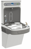 Filtered Single LevelFlexi-Guard StreamSaver8GPHStainless SteelLZS8WSSK