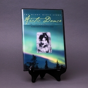 Arctic Dance DVD