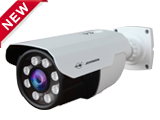 3MP Bullet 1560P Cloudsee IP Camera (JVS-N91-HC)