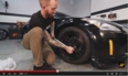 Do-It-Yourself, How To Install Locking Lug Nuts with Chris Forsberg
