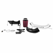 Ford Mustang EcoBoost Performance Air Intake, 2015+