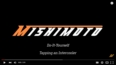 How to Tap an Intercooler by Mishimoto