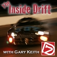 The Inside Drift with Kyle Mohan