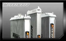 Two New Radiator Models Now Available