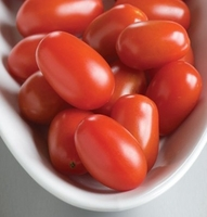 Grape Tomato 50 Seeds