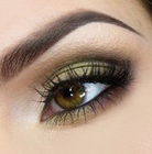 HAZEL EYE SHADOW EXTENSION COLORS