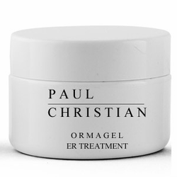 ORMAGEL HEALING CREAM