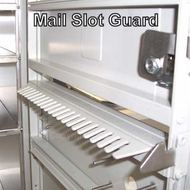 Mail Slots|Door Mail Slot