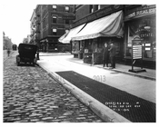 1246 - 1248 Lexington Avenue  & 86th Street - Upper East Side -  Manhattan NYC 1915