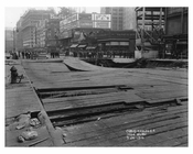1404 Broadway  - Theater District - Midtown Manhattan 1915