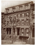 183 Schermerhorn Street Brooklyn Heights 1870