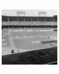 1956 World Series - Ebbets Field