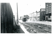 19th & Bath Ave - West End Line