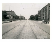 31st Street between 37th & 38th Ave - Astoria - Queens, NY 1913