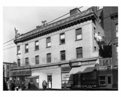 402 West 30th Street between 7th & 8th Avenues- Chelsea - Manhattan  1914
