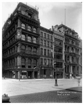 405 Broadway   1912 - Tribeca Downtown Manhattan NYC