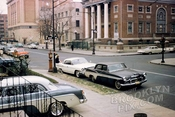 49th Street, Borough Park, c.1960