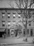 5912 14th Avenue, September 21, 1932