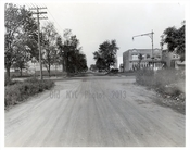 60th street & Bay Parkway