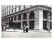 Altmans 34th Street & 5th Avenue Garment District Manhattan 1914 NYC