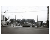 Atlantic & 5th 1947