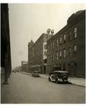 Atlantic Ave, east of Schenectady Ave 1930