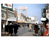 Atlantic City 1956