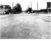 Avenue U 7 West 6th Street - 1922
