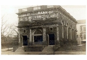 Bank of Long Island