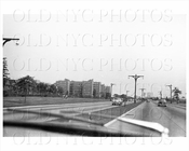 Belt Parkway Bath Beach Bensonhurst 1941