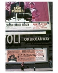 Broadway Billboards
