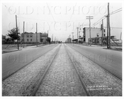 31st Street & 34th Ave Astoria 1913