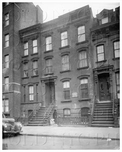 218 Rodney St between Lee & Marcy Ave 1940