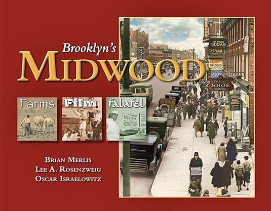 Brooklyn's Midwood