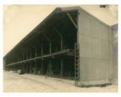 BRT 208 East New York Lumber Storage  - same block as photo #207