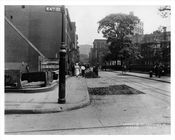 Christopher Street 1914