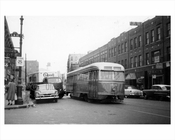 Church Ave 1956