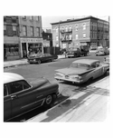 Classic Cars - Dyker Heights - Brooklyn NY