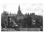 Crown Heights Asylum 1910