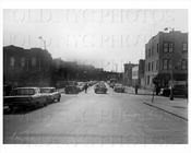 Dean St & Stone Ave Brownsville 1965