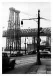 Down under the Williamsburg Bridge 1940's