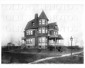 East 39th & Flatlands Avenue 1900
