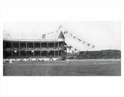 Eastern Park Brooklyns VS Boston 1894 3