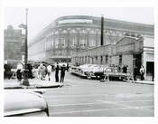 Ebbets Field Empire