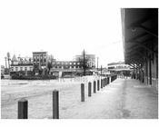 Far Rockaway Station 1914