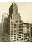 Farmers Loan & Trust Company Bldg 5th Avenue & & 41st Street 1926