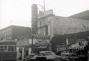 Farragut Theater, 1401 Flatbush Avenue, Flatlands, 1944