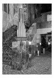 Fox Theater - Grand Staircase - 20 Flatbush Ave & 1 Nevins St.
