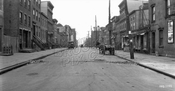 India Street looking east from Manhattan Avenue, 1928
